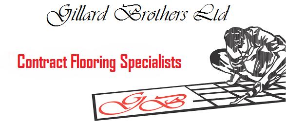 Gilllard Brothers